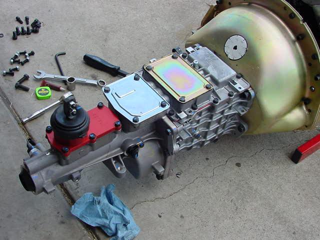 MVC-566S.JPG