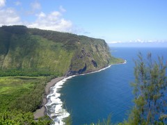 Highlight for Album: Big Island of Hawaii, Sept. 19th - 26th, 2009