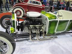 IMG 3400