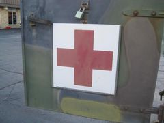 used-1984-chevrolet-d30_ambulance-m1010cucv-1151-6077924-11-640.jpg