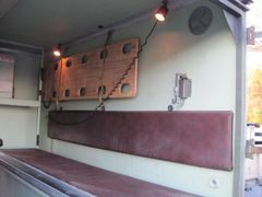 used-1984-chevrolet-d30_ambulance-m1010cucv-1151-6077924-12-640.jpg