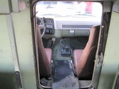 used-1984-chevrolet-d30_ambulance-m1010cucv-1151-6077924-15-640.jpg