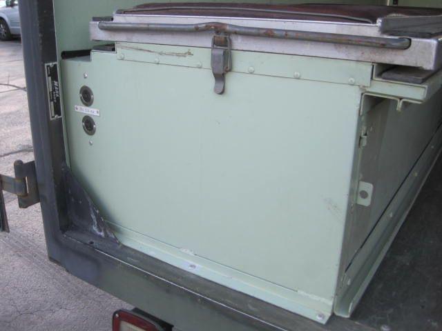 used-1984-chevrolet-d30_ambulance-m1010cucv-1151-6077924-16-640.jpg