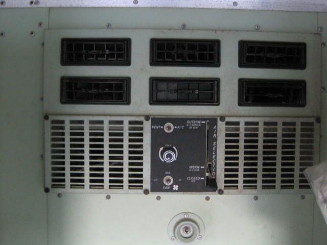 used-1984-chevrolet-d30_ambulance-m1010cucv-1151-6077924-17-640.jpg