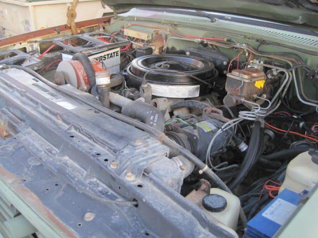 used-1984-chevrolet-d30_ambulance-m1010cucv-1151-6077924-19-640.jpg