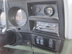 used-1984-chevrolet-d30_ambulance-m1010cucv-1151-6077924-22-640.jpg