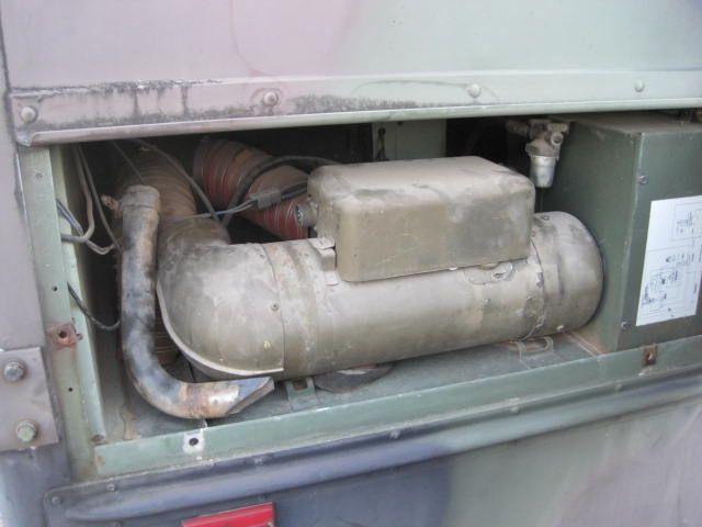 used-1984-chevrolet-d30_ambulance-m1010cucv-1151-6077924-24-640.jpg