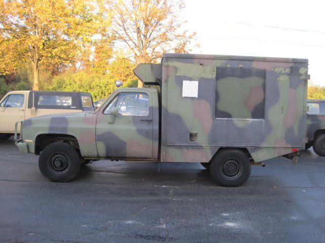 used-1984-chevrolet-d30_ambulance-m1010cucv-1151-6077924-28-640.jpg