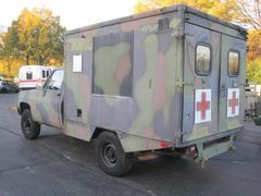 used-1984-chevrolet-d30_ambulance-m1010cucv-1151-6077924-2-640.jpg