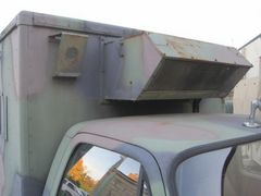 used-1984-chevrolet-d30_ambulance-m1010cucv-1151-6077924-31-640.jpg