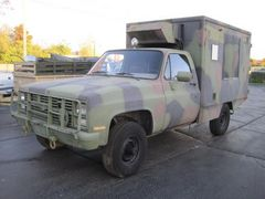 used-1984-chevrolet-d30_ambulance-m1010cucv-1151-6077924-3-640.jpg