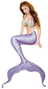 mermaid-lavender