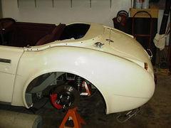 rearclip.JPG