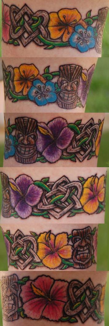 finished tattoo 2
